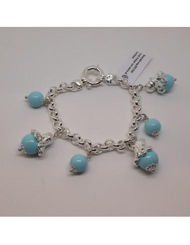 Poliphone bracelet Gerardo Sacco...