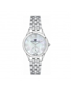 Marilyn Philip Watch...