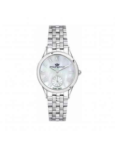 Orologio Marilyn Philip Watch da...