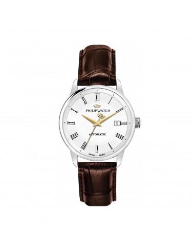 Orologio Anniversary Philip Watch...