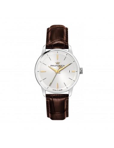 Philip Watch orologio Anniversary...