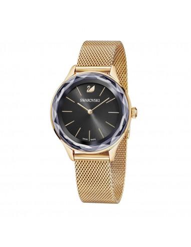 Swarovski Octea Nova women's watch...