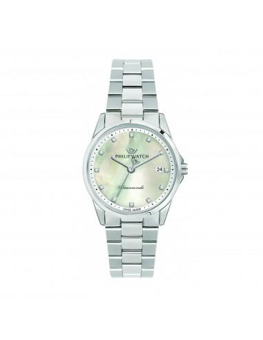 Orologio Capetown Philip Watch da...