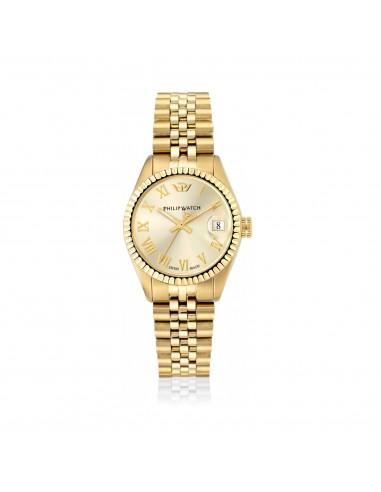 Orologio Caribe Philip Watch da donna...