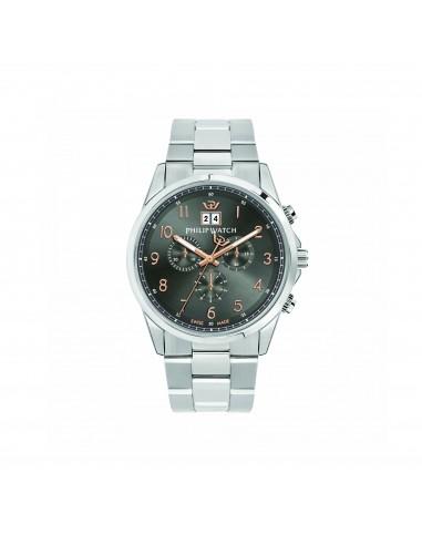 Philip Watch orologio da uomo...