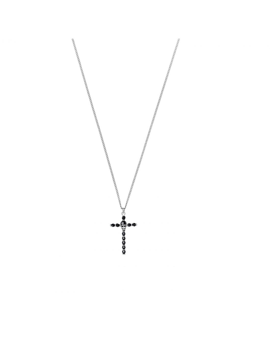 2d81336b055c1 Necklace Taddeo swarovski jewelry pendant for men 5429877