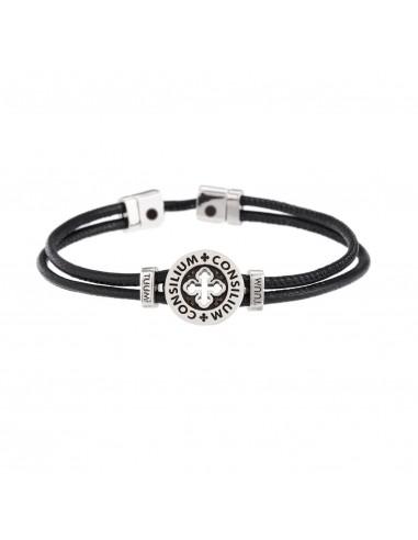 Consilium gift bracelet Tuum jewelry...