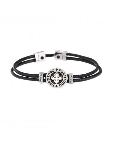 Fortitudo jewelry gift bracelet Tuum...