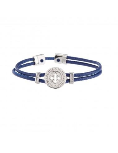 Intellectus jewelry gift bracelet...