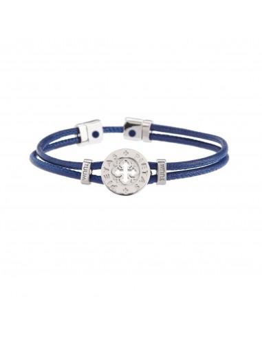 Piumas jewelry gift bracelet Tuum in...