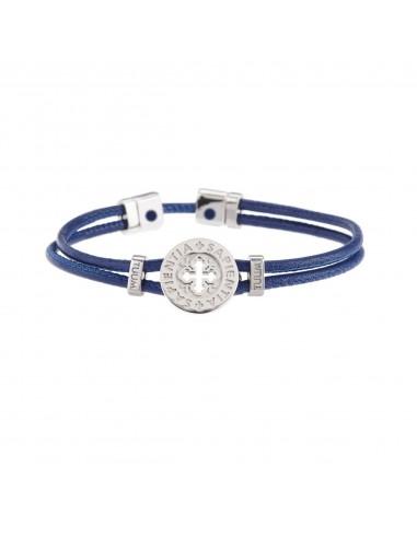 Sapientia jewelry bracelet Tuum in...