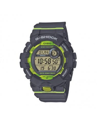 Casio G-Shock orologio Bluetooth...