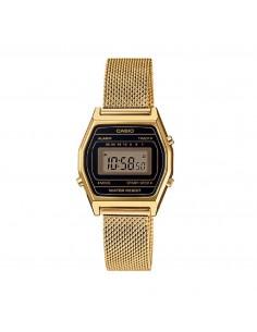Casio Watch Vintage...
