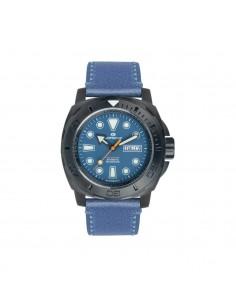 Lorenz automatic watch...