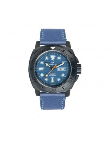 Lorenz automatic watch classic...