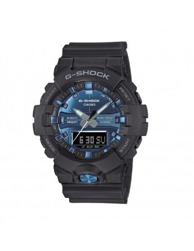 Casio G-SHOCK multifunction watch...