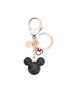 Portachiavi Mickey gioielli...