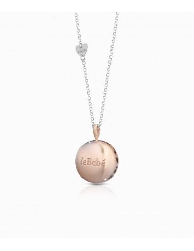 Pendant Suonamore Le Lune jewelry...