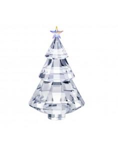 Christmas tree Swarovski...