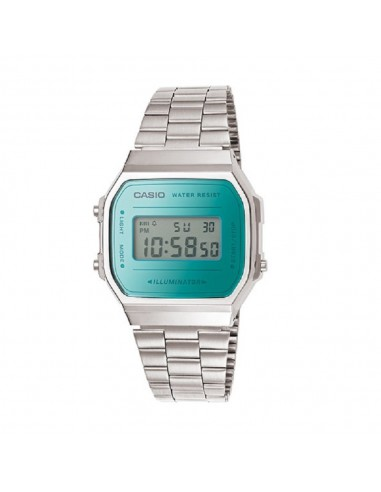 Casio multifunction vintage watch...