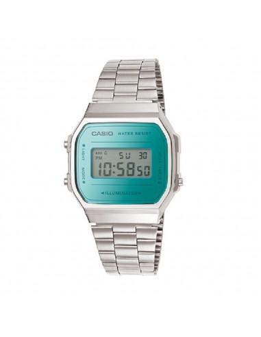 Casio orologio digitale vintage...
