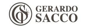 Gerardo Sacco