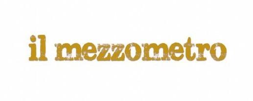Mezzometro