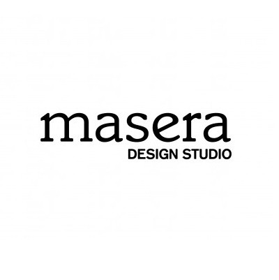 Masera Design
